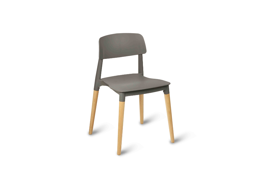 Luna Canteen Chair