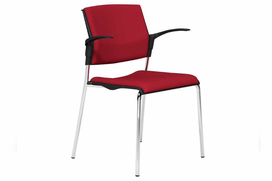 OM Series Canteen Chair