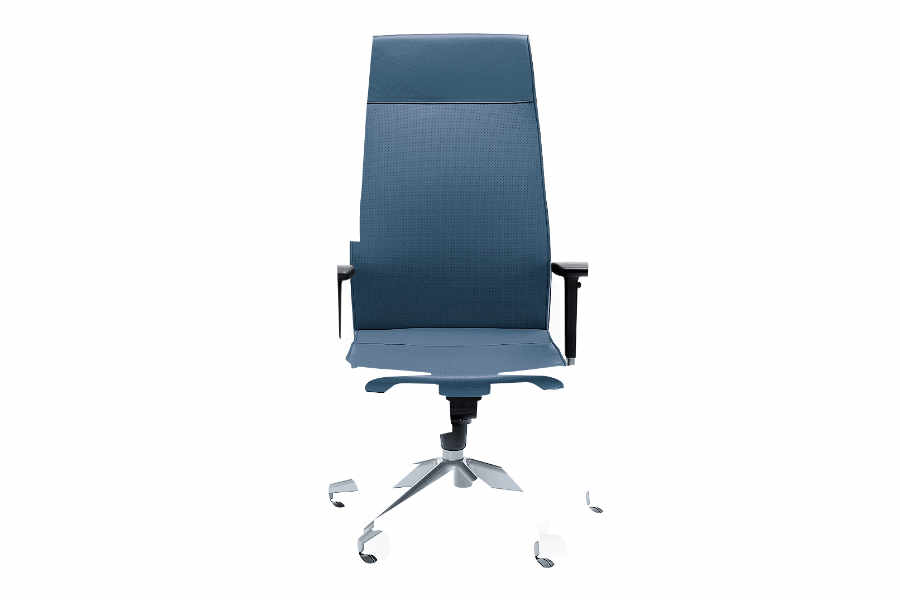 Active Swivel Executive Chair