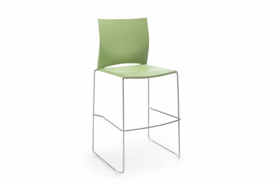 Ariz Meeting Chair