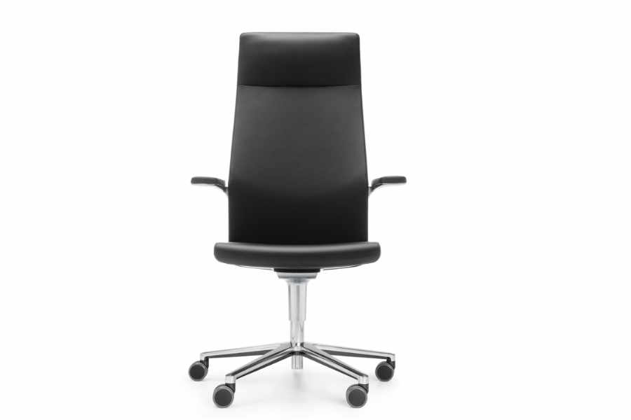 MyTurn Meeting Chair