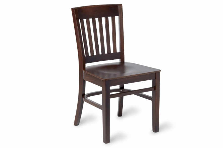 Clifton Restaurant Chair