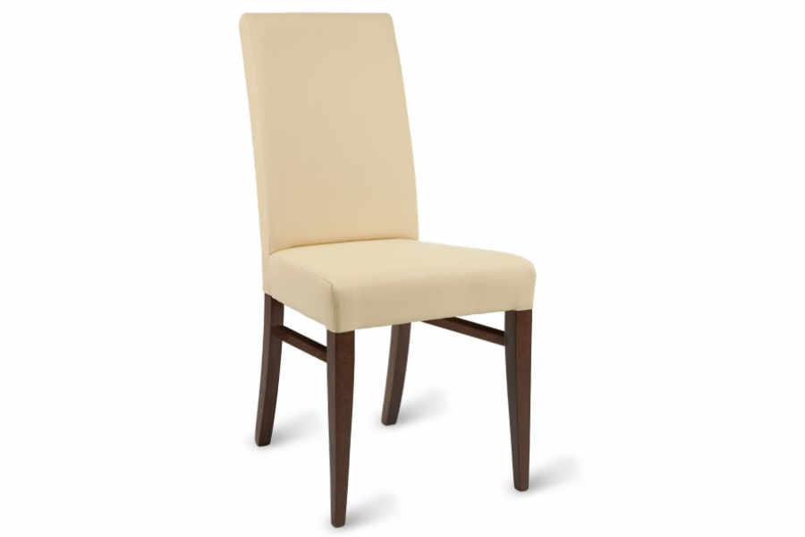 Epsom Restaurant Chair