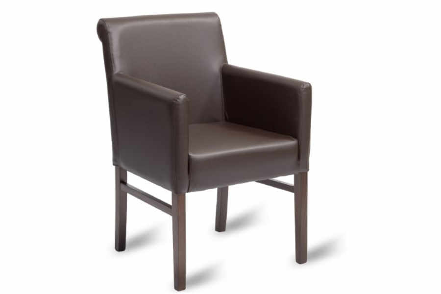 Glenhurst Restaurant Chair