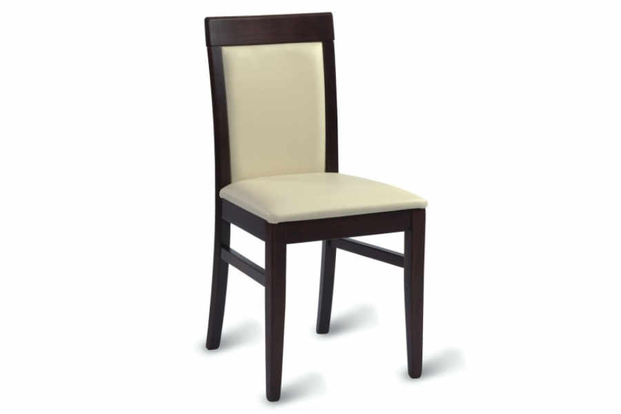 Moreton Restaurant Chair
