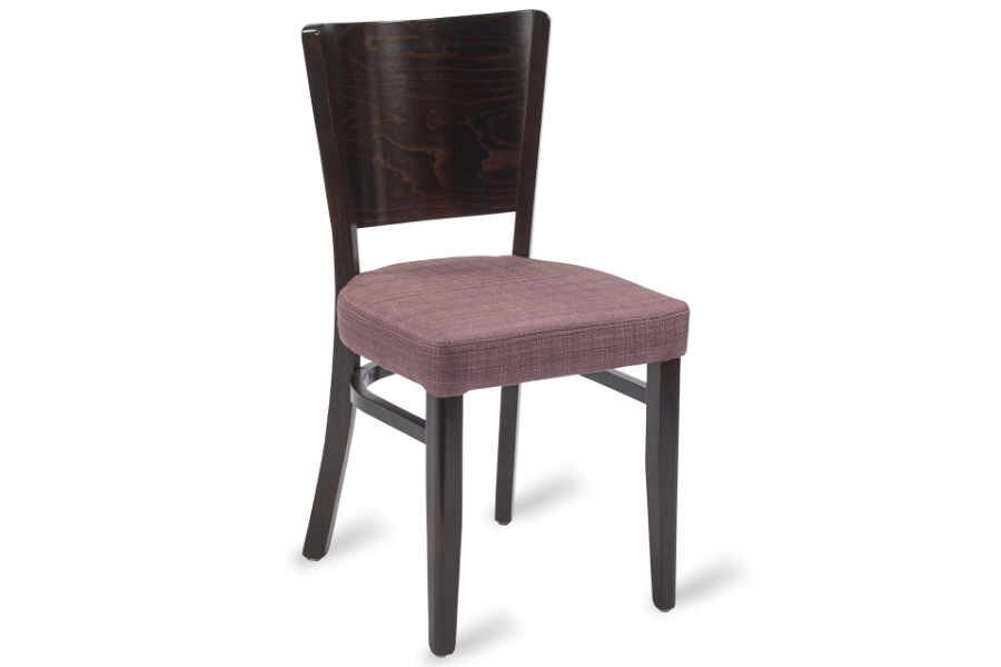 Trent Restaurant Chair